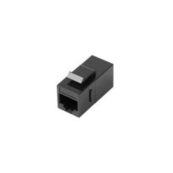 Conector Lanberg KSU6-3000, UTP, Cat6, 2x RJ45