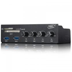 Controler Ventilator Deepcool Rockmaster V3.0