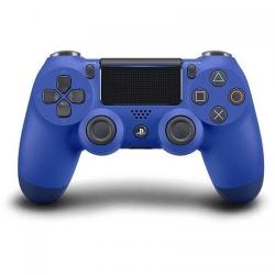 Controller Sony PlayStation 4 Dualshock 4 v2, Blue