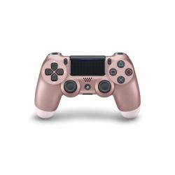 Controller Sony PS4 Dualshock Rose Gold v2
