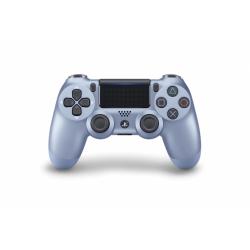 Controller Sony PS4 Dualshock Titanium Blue