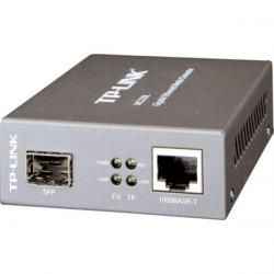 Convertor Media TP-LINK MC220L