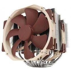 Cooler procesor Noctua NH-D15