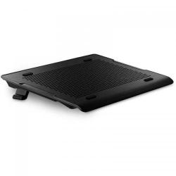 Cooler Pad Cooler Master NotePal A200, black