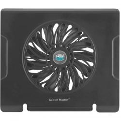 Cooler Pad Cooler Master NotePal CMC3