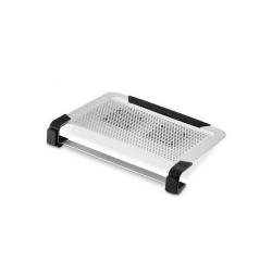 Cooler Pad Cooler Master NotePal U2 Plus, argintiu