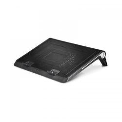 Cooler Pad Deepcool N180 FS