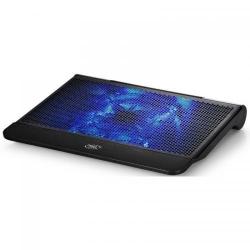 Cooler Pad Deepcool N6000