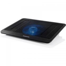 Cooler Pad Modecom MC-CF13
