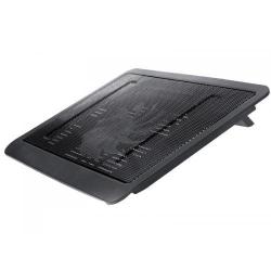 Cooler Pad Tracer Flow, 15inch, Black