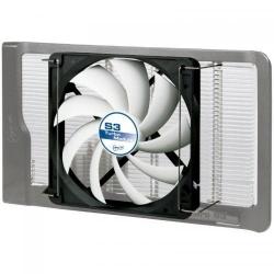 Cooler placa video Arctic AC S3 Turbo Module