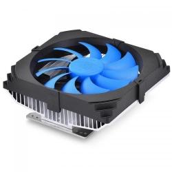 Cooler Placa Video Deepcool V95