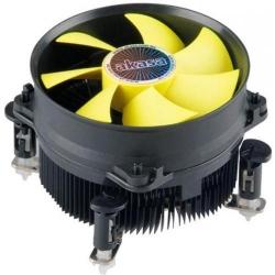 Cooler procesor Akasa AK-CC7117EP01 K32, 92mm