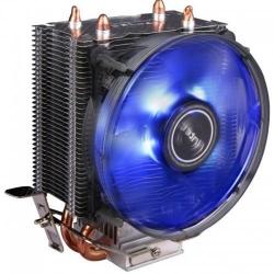 Cooler Procesor Antec A30, 92mm