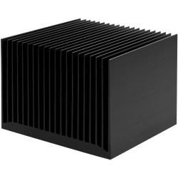 Cooler procesor ARCTIC AC Alpine 12 Passive