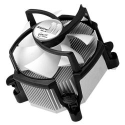 Cooler procesor Arctic Alpine 11 rev.2, 92mm