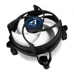 Cooler Procesor ARCTIC AC Alpine 12