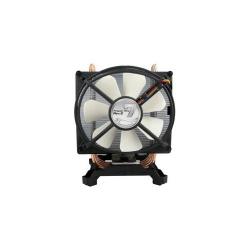 Cooler procesor Arctic Freezer 7 Pro rev. 2, 92mm