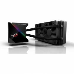 Cooler procesor ASUS ROG RYUJIN 240