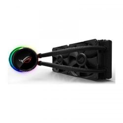 Cooler Procesor ASUS ROG RYUO 240