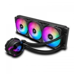 Cooler procesor ASUS ROG STRIX LC 360