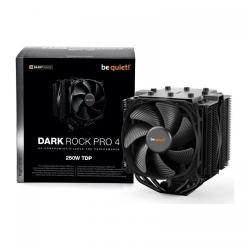 Cooler procesor Be quiet! Dark Rock PRO 4