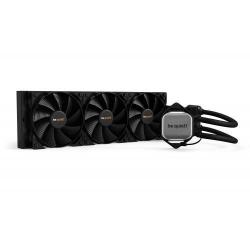 Cooler procesor Be quiet! Pure Loop, 360mm