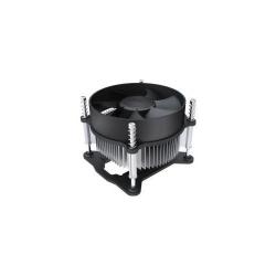 Cooler Procesor Deepcool CK-11508
