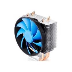 Cooler Procesor Deepcool GAMMAXX 300, 120mm