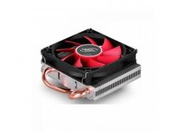 Cooler Procesor Deepcool HTPC-200, 80 mm