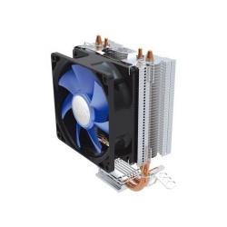 Cooler Procesor DeepCool Iceedge Mini FS V2.0