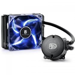 Cooler Procesor Deepcool Maelstrom 120T