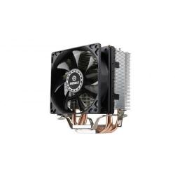 Cooler Procesor Enermax ETS-N31, 92mm
