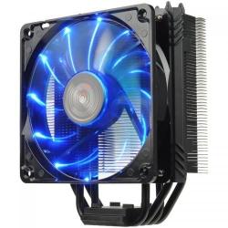 Cooler Procesor Enermax ETS-T40F-BK Fit