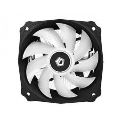 Cooler Procesor ID-Cooling DK-03-RGB-PWM, 120mm