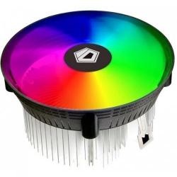 Cooler Procesor ID-Cooling DK-03A, RGB LED, 120mm