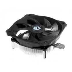 Cooler procesor ID-Cooling DK-03V2