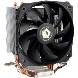 Cooler procesor ID-Cooling SE-213V2
