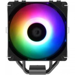 Cooler procesor ID-Cooling SE-224-XT V2 ARGB, 120mm