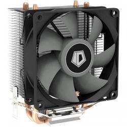 Cooler procesor  ID-Cooling SE-902-SD, 92mm