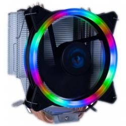 Cooler procesor Inaza Polar 5, 120mm