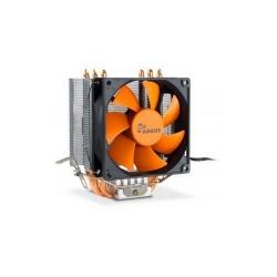 Cooler procesor Inter-Tech Argus SU-200, 92mm