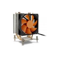 Cooler procesor Inter-Tech Argus SU-200B, 92mm