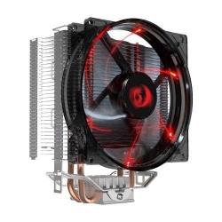 Cooler procesor Redragon Reaver