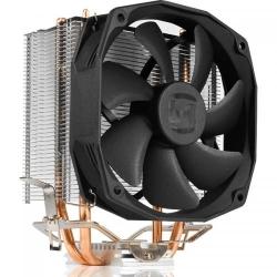 Cooler Procesor SilentiumPC Spartan 3 LT HE1012