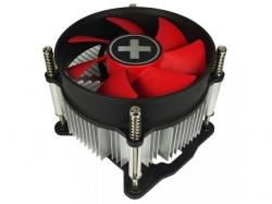 Cooler procesor Xilence Performance C I250PWM, 92 mm