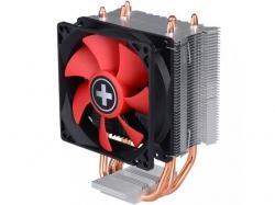 Cooler procesor Xilence Performance C M403, 92mm