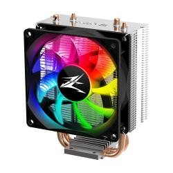 Cooler procesor Zalman CNPS4X RGB, 92mm
