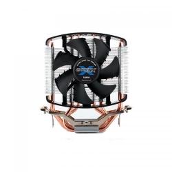 Cooler Procesor Zalman CNPS5X Performa