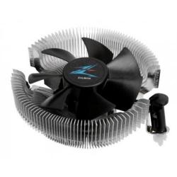 Cooler procesor Zalman CNPS80G Rev. 1, 85mm